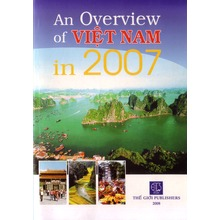An Overview of Việt Nam in 2007