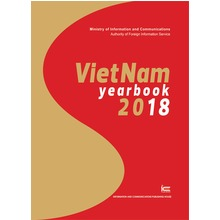 VIETNAM YEARBOOK 2018